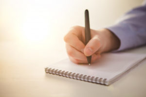 complaint letter writing services