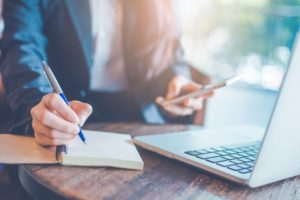 recommendation letter writing services